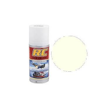 RC Colours White Ant. 400ml