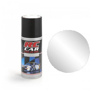 RC Car Chrome 150ml