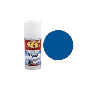 RC Colours Blue 400ml