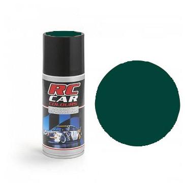 RC Car Blue 150ml