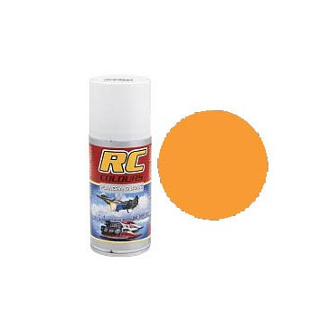 RC Colours Yellow 400ml