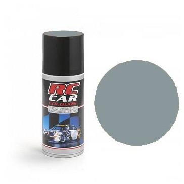 RC Car Smoke 150ml