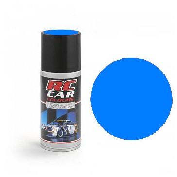 RC Car Fluo Blue 150ml