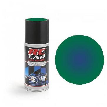 RC Car Jade 150ml