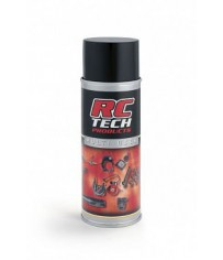 RC Tech Multi User Spr.400ml