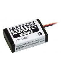 Module Bluetooth  *PROMO*