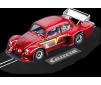 VW Beetle Group 5 Digital