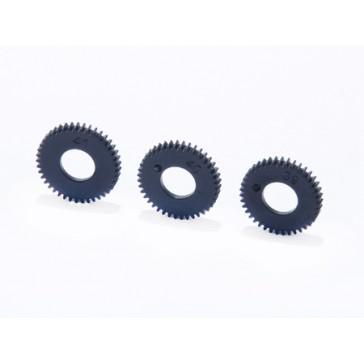 DISC.. Option spur gear set  (For AMR)
