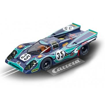 Porsche 917 Martini Digital