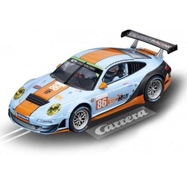 Porsche GT3 Gulf Digital