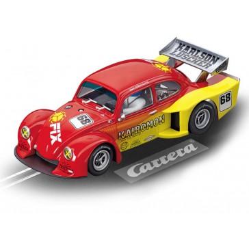 VW Beetle Group 5 Race 2 Digital