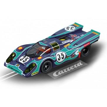 Porsche 917 Martini Watkins Digital