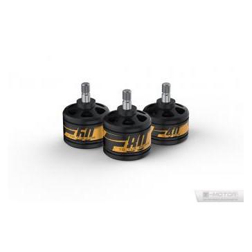 DISC.. Brushless Motors set (2pcs) F60 - 2200kv