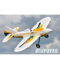 DISC.. Avion 1100MM LED Fire Fly kit PNP