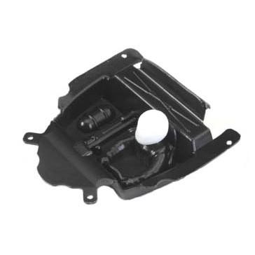 DISC.. Mosler MT900R Evo Interieur mit Fahrer -40% Gewicht, 2,5Gr.