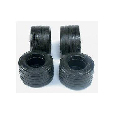 DISC.. Reifen Formel 1 hinten 20x13 Ultragrip nur für 5005 F1 Felgen