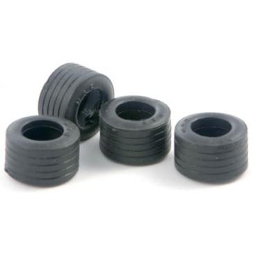 DISC.. Reifen Formel 1 hinten 20x13 Supergrip nur für 5005 F1 Felgen