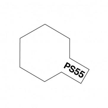 PS55 VERNIS MAT