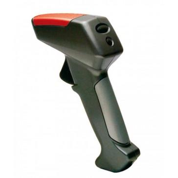 Digital Hand Controller (incl. 6 colour clips)