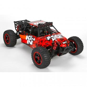 K&N DBXL : 1/5 4WD Buggy RTR