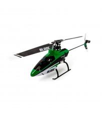 Hélico 120 S kit RTF (mode2)