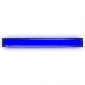 DISC.. Rear Led - band alone (Blue)