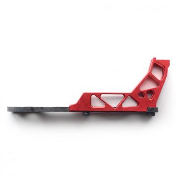 DISC.. Aluminium Arm for TB250SM racer
