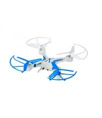 WiFi quadcopter