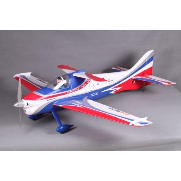 Plane 1400mm F3A Olympus PNP kit