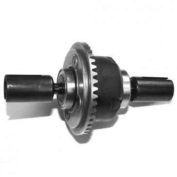 Diff gear Unit for Blazer XB / XT