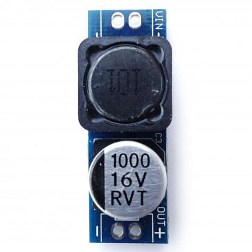 DISC.. Power Noice Filter