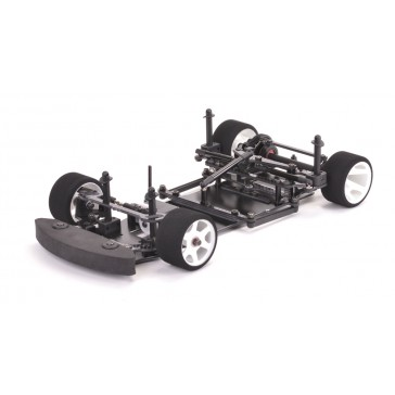 SupaStox ATOM Kit - Sport