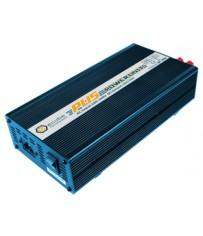PU5 33A 15V power supply