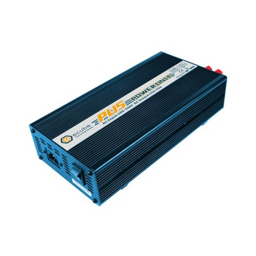 PU5 33A 15V power supply
