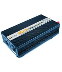 PU3 16,5A 15V power supply