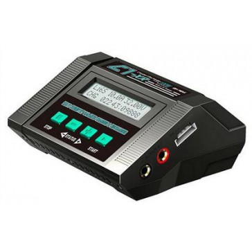 C1-XR AC/DC 100W charger