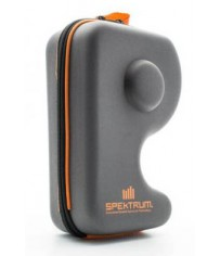DISC.. Surface transmitter Soft Case