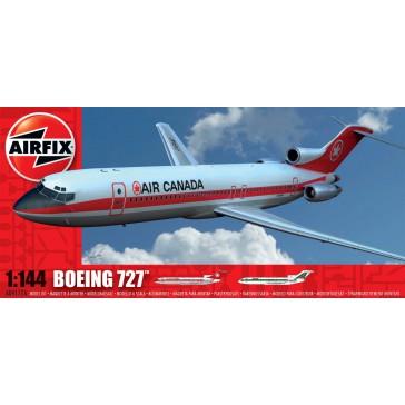 BOEING 727 **