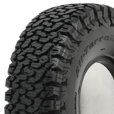 Bf Goodrich Truck Tires >> Bf Goodrich K02 1 9 G8 Rock Terrain Tyres W Mem Foam