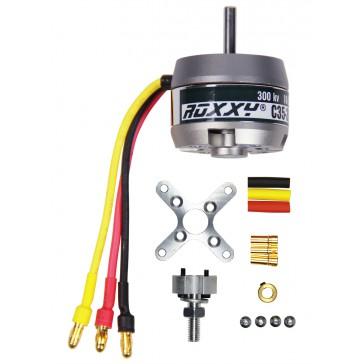 ROXXY BL Outr. C35-30-45 300kv