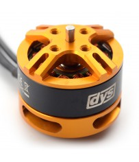 DISC.. DYS Brushless motor BE1806 2300kv