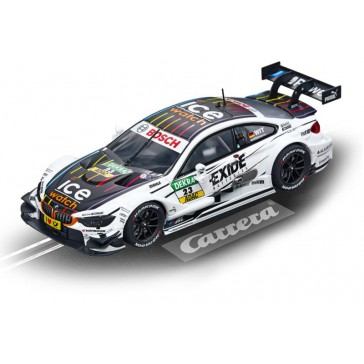 BMW M4 DTM M. Wittman Digital