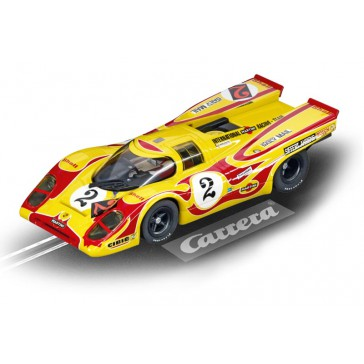 Porsche 917K Martini International Digital