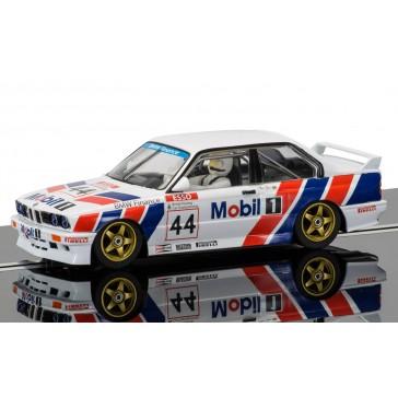 BMW E30 M3 (STEVE SOPER)
