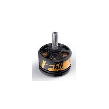 DISC.. Brushless Motors set (2pcs) F60 - 2450kv