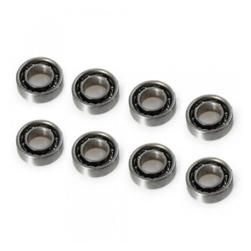 Bearing set - X250