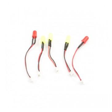 Led lights - X250