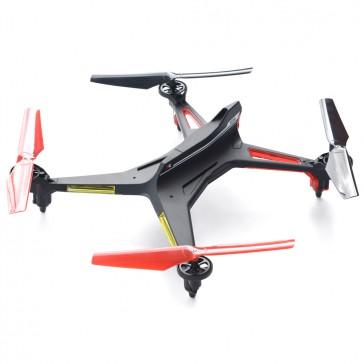 DISC.. X250 6-axis quadcopter RTF kit + 5,8GHz FPV