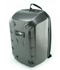 DISC.. Hard case Backpack for Phantom 2 & 3