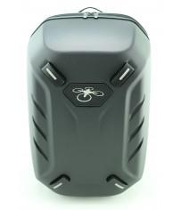 DISC.. High Grade Hard case Backpack for Phantom 2 & 3